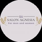 salonagnesia logo-modified-modified